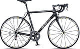 Scott Addict R1 20-sp
