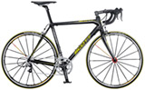 Scott Addict R2 CD 20-sp