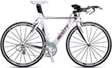 Scott Contessa Plasma 20-sp