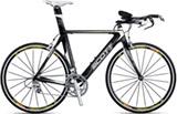 Scott CR1 Pro 20-sp