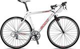 Scott Cyclocross Comp