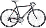 Scott Speedster S60 flat bar 24-sp