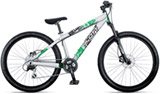 Scott Voltage YZ 15 (disc)