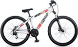 Scott Voltage YZ 25 (disc)
