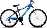 Scott Voltage YZ 3 (v-brake)