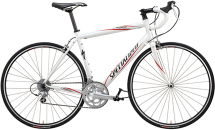Specialized Allez 18