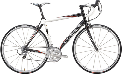 Specialized Allez Comp C2