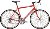 Specialized Allez Sport C18