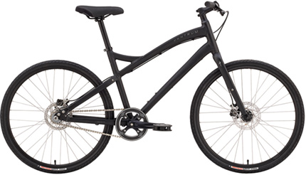 Specialized Centrum Sport