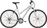Specialized Crosstrail Elite WMN