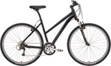 Specialized Crosstrail Sport WMN
