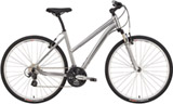 Specialized Crosstrail WMN