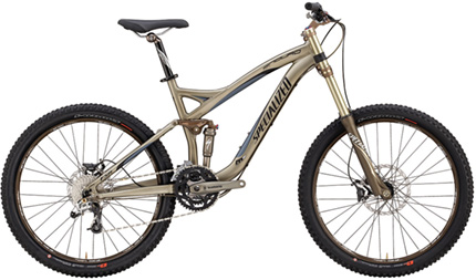 Specialized Enduro SL Expert