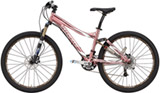 Specialized Era FSR Marathon