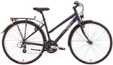 Specialized Globe City 7