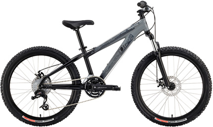 Specialized Grom ROCK 24