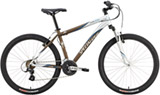 Specialized Hardrock XC