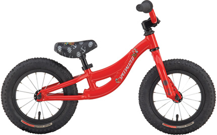 Specialized Hotwalk