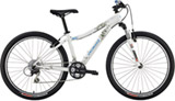 Specialized Myka Comp
