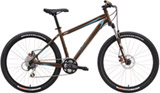 Specialized Myka Elite