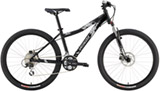 Specialized Myka Sport Disc