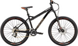 Specialized P All Mountain