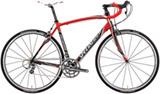 Specialized Roubaix Expert C2