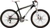 Specialized Stumpjumper Marathon Carbon