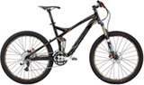 Specialized Stumpjumper Pro FSR