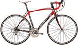 Specialized S-Works Roubaix SL