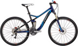 Specialized S-Works Safire Carbon