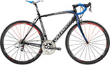 Specialized S-Works Tarmac SL2