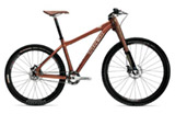 Trek 69 er SingleSpeed