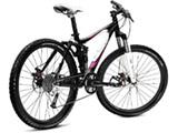 Trek Fuel EX 5.5 WSD E