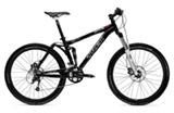 Trek Fuel EX 5.5 E