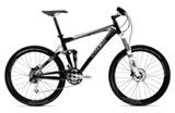 Trek Fuel EX 9.0