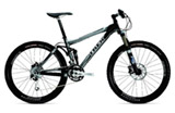 Trek Top Fuel 9 E
