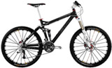 BH DM90 Trail Hunter CS 9.9