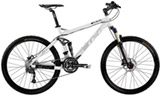 BH DX30 Trail Racer 9.3