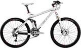 BH DX60 Trail Racer 9.6