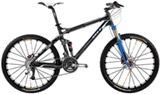 BH DX90 Trail Racer Carbon  9.9
