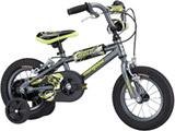 Mongoose MotoMicro 12''