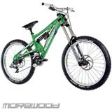 Morewood Izimu Limited