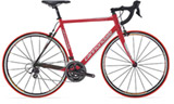 Cannondale Six 105 Triple