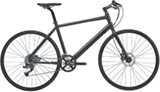 Cannondale Bad Boy 700