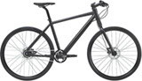 Cannondale Bad Boy 8 Ultra