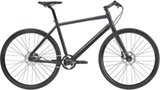 Cannondale Bad Boy Singlespeed