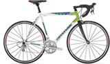 Cannondale CAAD 9 Tiagra Compact