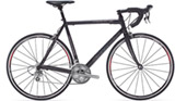 Cannondale CAAD 9 Tiagra Triple