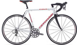 Cannondale CAAD 9 Ultegra SL Compact